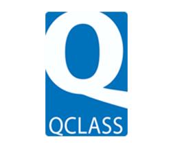 Q Class