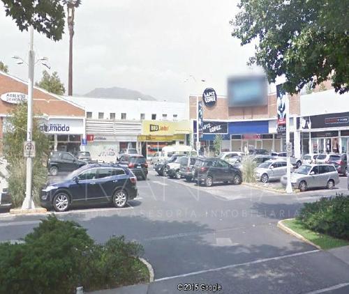 Local Comercial - San Damián - 71 M2