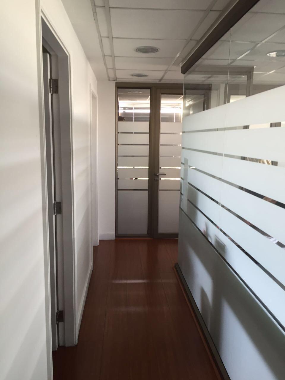 Oficina para Arriendo 85m2 en Providencia