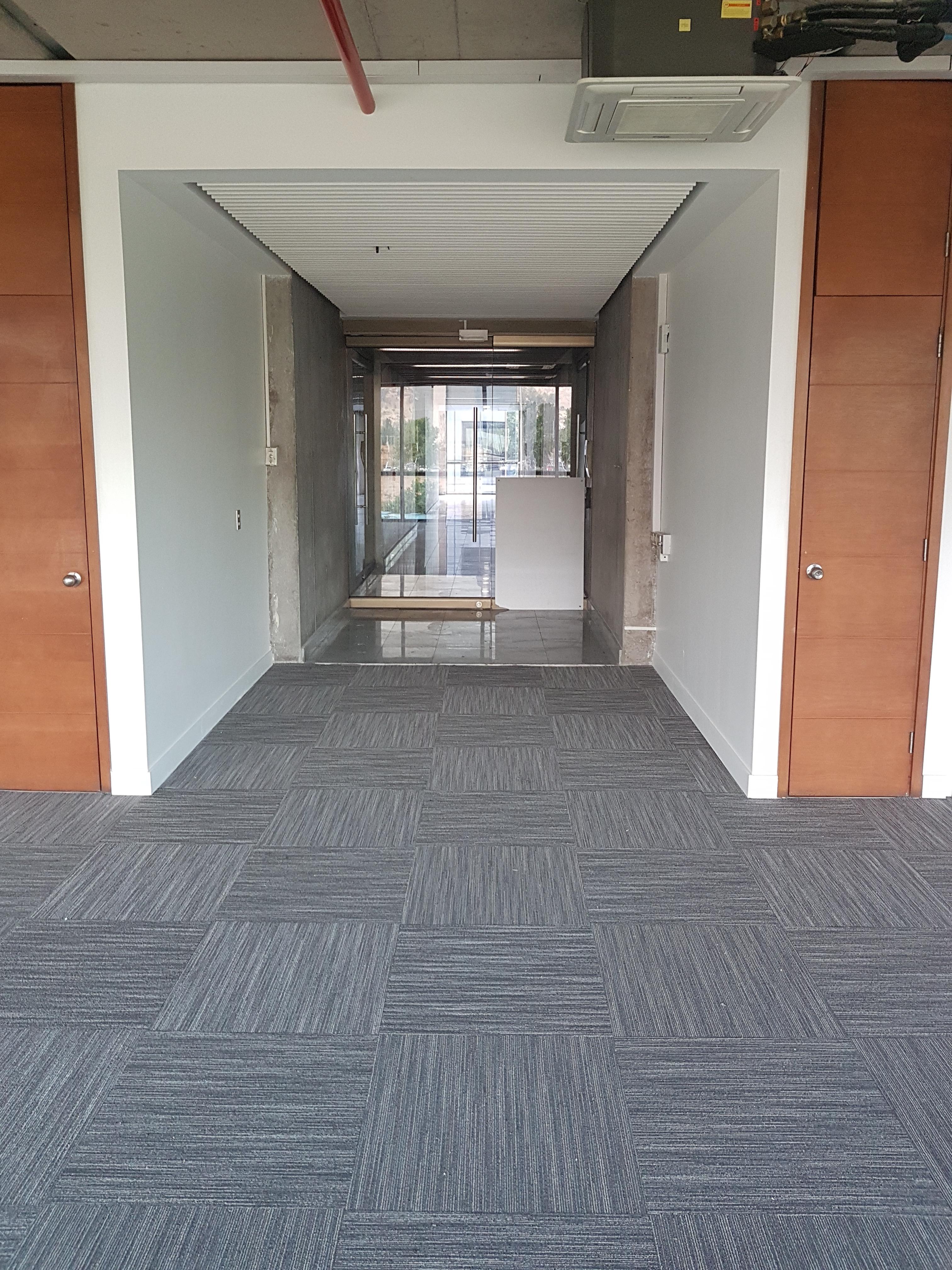 Oficina en Arriendo 217m2 - Ciudad Empresarial